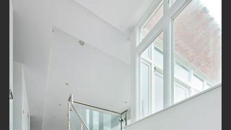 Rihanna alquiló un penthouse en New York valuado en 14 millones de dólares. (Foto: TMZ.com)