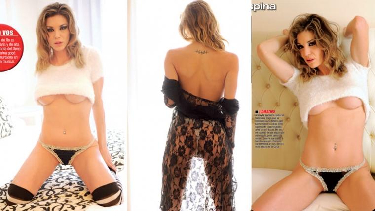 Site chica desnuda cam web cam gratis porno pic 955