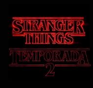 Confirmado: se anunció la segunda temporada de Stranger Things