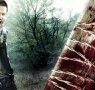 The Walking Dead: mirá el adelanto de la segunda parte de la 7° temporada