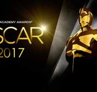 ¡Se viene la gran noche del cine! Conocé e todos los nominados al Oscar 2017