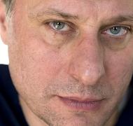 Murió Michael Nyqvist, el protagonista de Millennium.