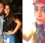 Privacidad en jaque: filtran videos prohibidos de la hija mayor de Romario