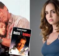 Actriz denunció haber sido acosada a los 12 años en el rodaje de una famosa película