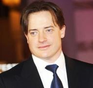 Brendan Fraser denunció haber sido abusado sexualmente