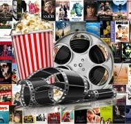 Dos películas argentinas entre las 100 mejores del Siglo XXI