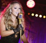 Mariah Carey canceló su show en la Argentina y explicó los motivos en Twitter (Foto: Web)