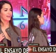 Enterate cómo será el regreso de Lali Espósito al Bailando. Foto: web.