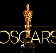 ¡Fin del misterio! Mirá quién va a conducir los Oscars 2017