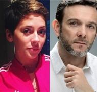 El comunicado de la familia de Rocío Gancedo sobre Gervasio Díaz Castelli