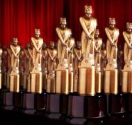 Los premios Martín Fierro 2018 ya tiene fecha y canal confirmados
