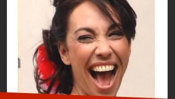 Ernestina Pais y sus declaraciones picantes. (Foto: Web)
