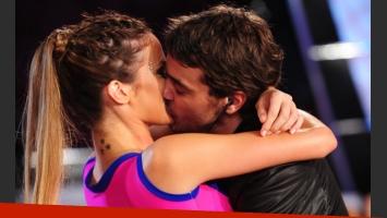 Peter y Paula en tiempos de amor televisado, ¿qué pasará ahora? (Foto: Prensa Ideas)