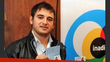 Alejandro Iglesias necesita el dinero para su operación. (Foto: Web).