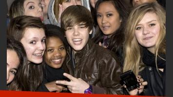 Los increíbles mensajes de los fans de Justin Bieber vía Twitter (Foto: Web).