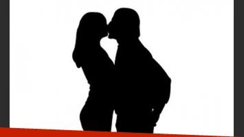 ¿Qué pareja súper famosa planea irse a vivir a México? (Foto: Web).