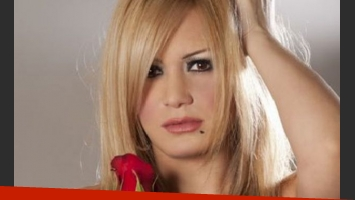 El drama de Karina, La Princesita de la cumbia. (Foto: Web)