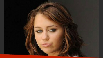Miley Cyrus no protagonizó ningún video porno, a pesar del spam que circuló. (Foto: Web)