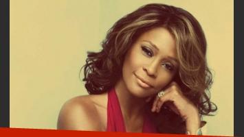 ¿Whitney Houston fue asesinada? (Foto: Web)