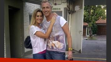 Rocío Marengo recordó su fugaz romance con Marley tras su paso por Minuto para ganar. (Foto: Web)
