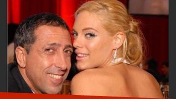 El Turco Naim y Emilia Attias buscan su primer hijo. (Foto: Web)
