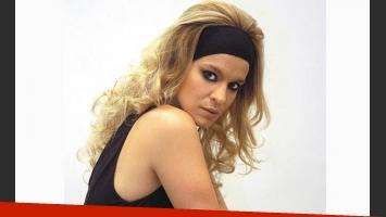 Mediáticas furiosas con Leticia Brédice: si hablar no fuera gratis... (Foto: Web)