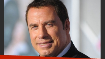 John Travolta, ¿tuvo un romance de alto voltaje con un piloto de avión? (Foto: Web)
