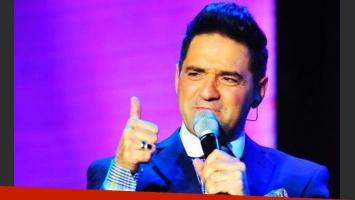 Marcelo Tinelli adelantó cuándo serán las finales del ciclo de Iúdica (Foto: Web).