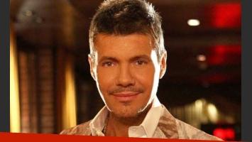 ¿Cuánto midió el debut de Marcelo Tinelli? (Foto: Prensa Ideas del Sur)