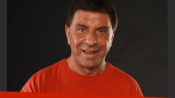 Jacobo Winograd, el mediático favorito de la TV para los usuarios de Ciudad.com. (Foto: Web)