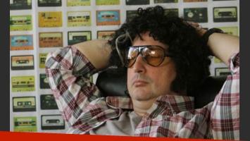 El Show de Ramiro Agujis regresa en su cuarta temporada (Foto: Eltrecetv.com).