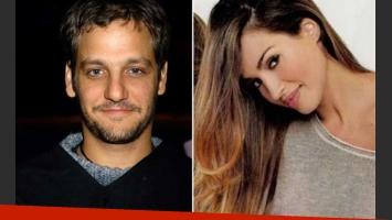 De la Serna sigue molesto por los rumores que lo vinculaban con Francese. (Foto: Web)