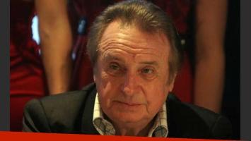 Santiago Bal estará en el jurado de Bailando 2012. (Foto: Web)
