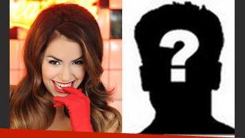 Lali Espósito confesó con qué personaje tendría un affaire (Fotos: Ciudad.com y Web).