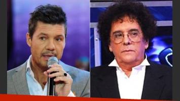 Antonio Gasalla renunció a ShowMatch. (Foto: Web)