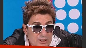 Beto César firme: