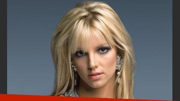 Britney Spears es la cantante pop internacional preferida de los usuarios de Ciudad.com. (Foto: Web)
