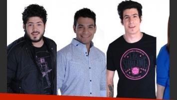 ¿Quién querés que se convierta en La Voz Argentina?