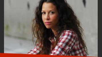 Julieta Ortega habló de todo en la revista Luz. (Foto: Archivo Web)