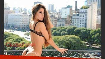 Magui Bravi es la mejor campeona de reality de la nueva era para los usuarios de Ciudad.com. (Foto: Ciudad.com)