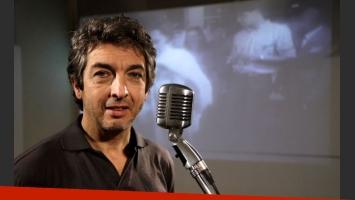 Ricardo Darín. (Foto: archivo Web)