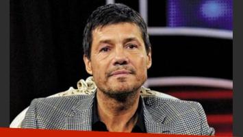 Marcelo Tinelli, ¿se va de El Trece para pasar a Telefe? (Foto: Web).