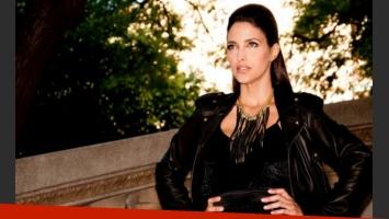 La producción sexy de Alejandra Martínez. (Foto: 161md.com)