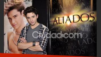 Julián Serrano es el ganador de la encuesta de Ciudad.com. (Foto: Jennifer Rubio-Ciudad.com)