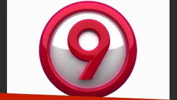 Canal 9 prepara más cambios para el segundo semestre de 2013 y el año que viene. (Foto: Web)