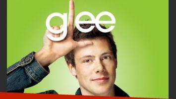 Glee llega a su fin en 2015 y el último capítulo será en honor a Cory Monteith. (Foto: Web)