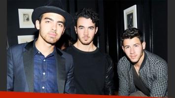 Los Jonas Brothers se separan: