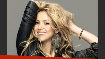 Shakira: Diez curiosidades que no sabías de la cantante colombiana. (Foto: Web)