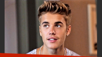 El fracaso de Justin Bieber: Su película Believe registra el peor debut en documentales. (Foto: Web)