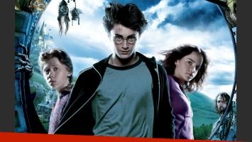 """Harry Potter: Diez cosas que quizá no sabías de la """"mágica"""" saga. (Foto: Web)"""